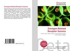 Bookcover of Estrogen-Related Receptor Gamma