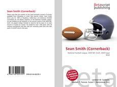 Couverture de Sean Smith (Cornerback)