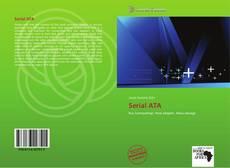 Bookcover of Serial ATA