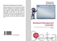 Bookcover of Baseboard Management Controller