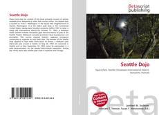 Borítókép a  Seattle Dojo - hoz