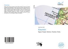 Bookcover of Gaurwa