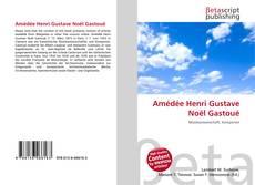 Portada del libro de Amédée Henri Gustave Noël Gastoué