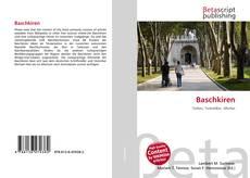 Bookcover of Baschkiren