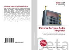 Portada del libro de Universal Software Radio Peripheral