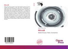 Buchcover von MicroB