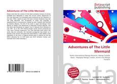 Buchcover von Adventures of The Little Mermaid