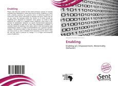 Couverture de Enabling