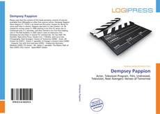 Bookcover of Dempsey Pappion