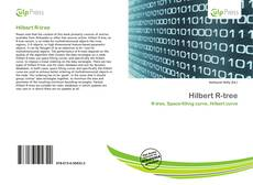 Couverture de Hilbert R-tree