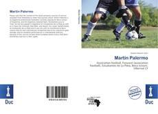 Martín Palermo的封面