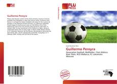 Bookcover of Guillermo Pereyra