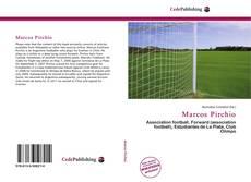 Marcos Pirchio的封面