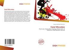 Borítókép a  Fatal Microbes - hoz