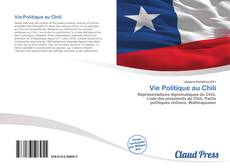 Copertina di Vie Politique au Chili