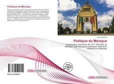 Bookcover of Politique du Mexique