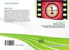 Bookcover of Molly O'Day