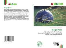 Bookcover of Diego Pozo