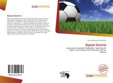 Ayoze García的封面