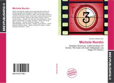 Bookcover of Michele Nordin