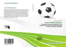 Bookcover of Juan Pablo Raponi