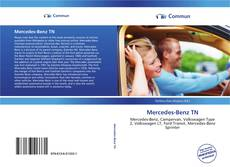 Couverture de Mercedes-Benz TN