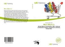 Bookcover of Mini (Mark I)