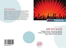 Bookcover of Jade Trini Goring