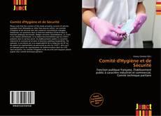 Comité d'Hygiène et de Sécurité的封面