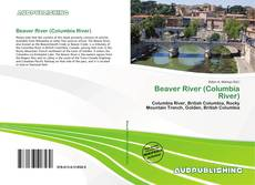 Bookcover of Beaver River (Columbia River)