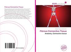 Bookcover of Fibrous Connective Tissue