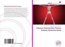 Обложка Fibrous Connective Tissue