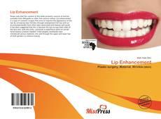 Bookcover of Lip Enhancement