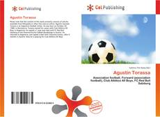 Bookcover of Agustín Torassa