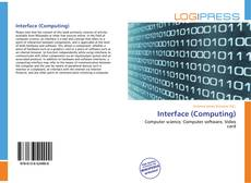 Interface (Computing)的封面