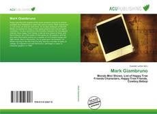 Bookcover of Mark Giambruno