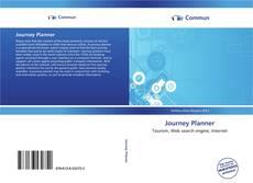 Couverture de Journey Planner