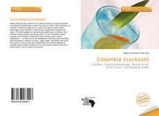 Couverture de Colombia (cocktail)
