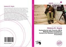 Capa do livro de Helene D. Gayle