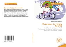 Couverture de Europcar (cycling team)