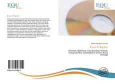 Bookcover of Eso-Charis