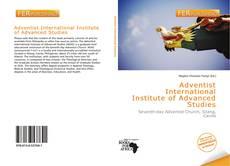 Buchcover von Adventist International Institute of Advanced Studies