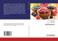 Bookcover of Antioxidants