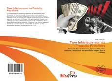 Couverture de Taxe Intérieure sur les Produits Pétroliers
