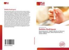 Bookcover of Debbie Rodriguez