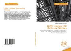 Copertina di 2009 Lindsey Oil Refinery Strikes