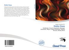 Bookcover of Eddie Haas
