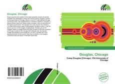 Bookcover of Douglas, Chicago