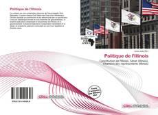 Bookcover of Politique de l'Illinois