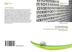 Bookcover of Linda Rising